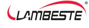 Lambeste textil e-shop
