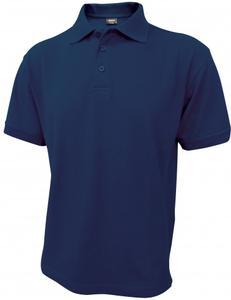 Polokošile pánská, navy | XL
