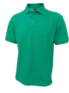 Polokošile pánská, simplygreen | XL
