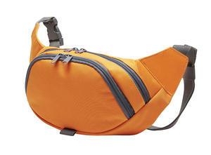 Ledvinka Solution, Orange