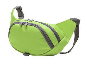 Ledvinka Solution, Apple green