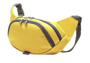 Ledvinka Solution, Yellow