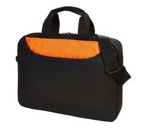 Kabela na notebook benefit, Orange - 1