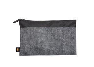 Zipper bag elegance - 1