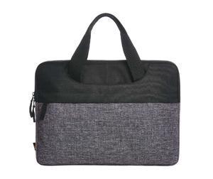 Taška na notebook elegance - 1