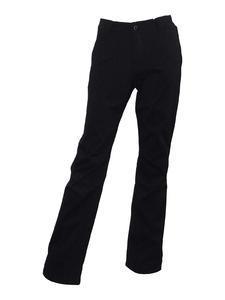 Kalhoty dámské, black | S - 1