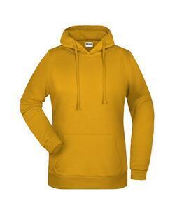 Klokanka dámská, Gold Yellow | L