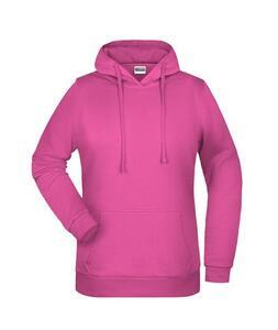 Klokanka dámská, Pink | 3XL - 1