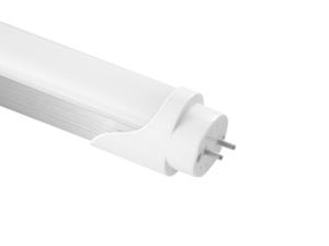 LED T8  9W - 1
