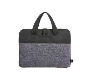 Taška na notebook elegance - 2