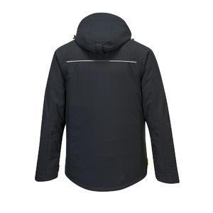Zimní bunda pánská - 2