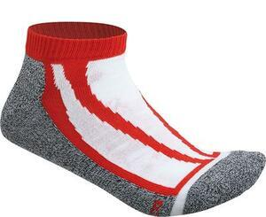 Sneakers ponožky - 2