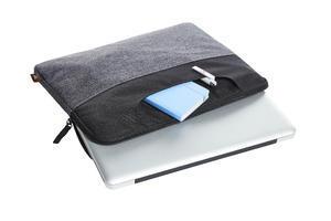 Taška na notebook elegance - 3