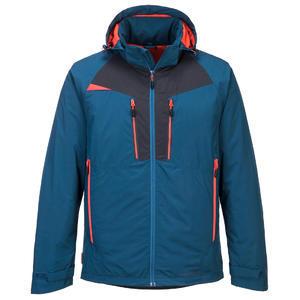 Zimní bunda pánská - 3