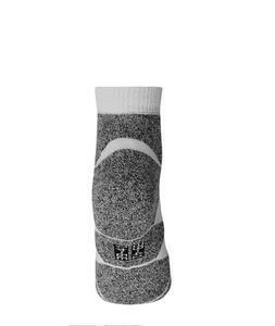 Ponožky Sport Sneakers, white | 35-38 - 3