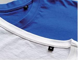 Tričko dětské krátký rukáv bez etikety - 3