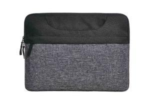 Taška na notebook elegance - 4