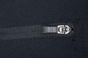 Kalhoty dámské outdoor, black | M - 4