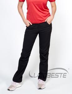 Kalhoty dámské, black | S - 5