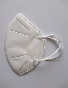 Maska KN95 / FFP2,  balení 10ks - 5