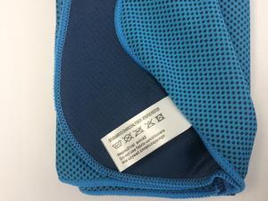 Ručník chladící 30x85cm - 5