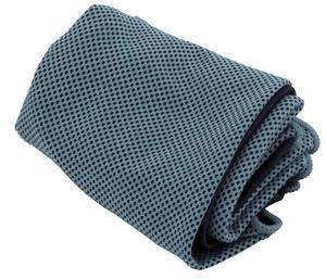 Ručník chladící 30x85cm - 6