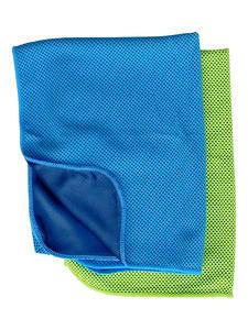 Ručník chladící 30x85cm - 7