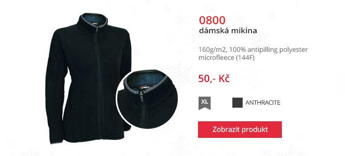 https://www.lambeste.eu/mikiny-1/mikiny-damske/anthracite-xl.html